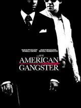 Affiche American Gangster