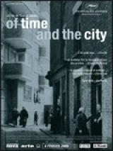 Affiche Of Time and the City