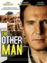 Affiche The Other Man