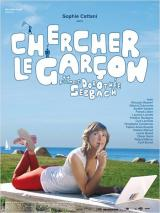 Affiche Chercher le garon