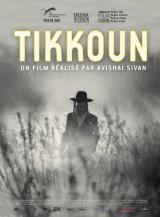 Affiche Tikkoun