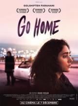 Affiche Go Home