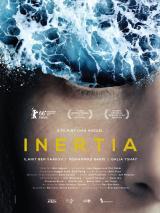 Affiche Inertia