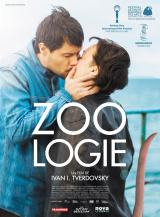Affiche Zoologie