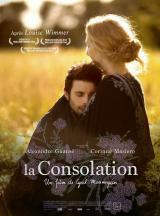 Affiche La Consolation