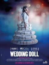 Affiche Wedding Doll