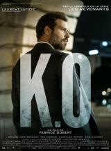 Affiche K.O.