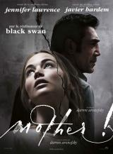 Affiche Mother!