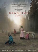 Affiche Braguino