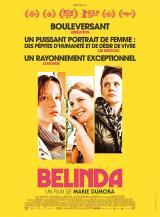 Affiche Belinda