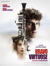 Affiche Bravo Virtuose