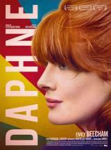 Affiche Daphné
