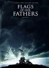 Affiche Mémoires de nos pères
