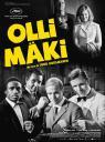 Olli M�ki