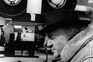 Fellini Cinéma