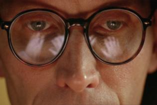 La représentation des hallucinations dans les films de David Cronenberg