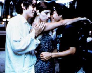 A la rencontre des cinémas d'Amérique latine