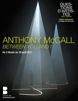 Anthony McCall,