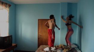 Amérique latine : au confluent de la fiction et du documentaire