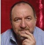 Entretien avec Jean-Louis Milesi