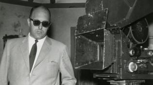 Rétrospective Leopoldo Torre Nilsson