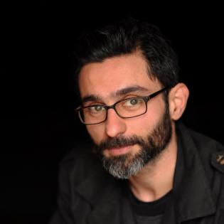 Rencontre avec Kaveh Bakhtiari : « En filmant des clandestins sous cette forme, on devient en quelque sorte cinéaste clandestin »