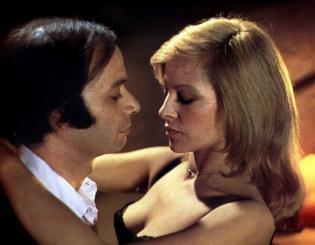 Sex-shop (Claude Berri, 1972)