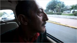 Rencontre avec Hicham Lasri : « Se révolter, c'est avoir l'impression d'exister »