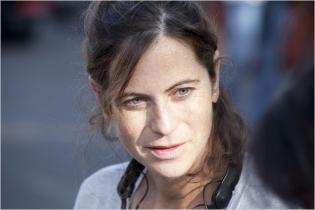Rencontre avec Katia Lewkowicz : « Je voulais faire un état des lieux de la féminité »