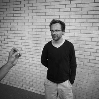 Rencontre avec Christophe Cousin : « J'ai voulu faire le portrait d'un adolescent qui va à rebours de ce que l'on nous montre habituellement »