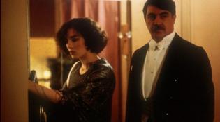 Quartet (1981)