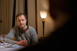 Rencontre avec Emmanuel Bourdieu : « N'importe qui peut devenir un clown dans une situation catastrophique »