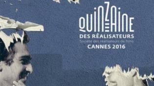 Reprise de la Quinzaine des Réalisateurs au Forum des images