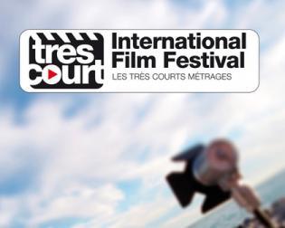18e Le Très Court Festival