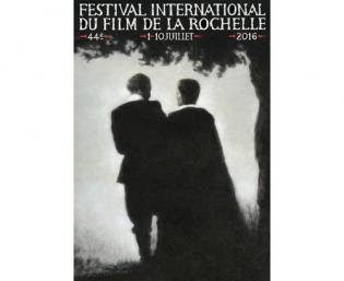 44e Festival de La Rochelle : Bilan