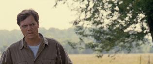 Le Sud de Jeff Nichols