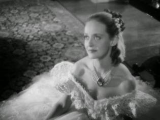 L'Insoumise (Jezebel - William Wyler, 1938)