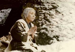 La Ballade de Narayama (Narayama bushiko, 1983)