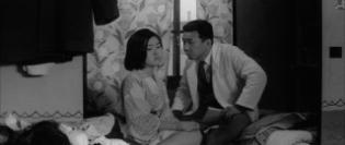 Le Pornographe (Erogotoshi-tachi yori: Jinruigaku nyûmon, 1966)