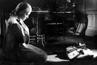 Viridiana (Luis Buñuel, 1961)