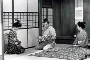 Barberousse (Akahige - Akira Kurosawa, 1965)