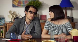 Festival de Cannes 2017, jour 5 : une journée Redoutable en insouciance et en Iran