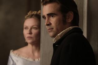Festival de Cannes, jours 8 et 9 : Robert Pattinson métamorphosé, Sofia Coppola épatante, du réconfort pour Vincent Macaigne