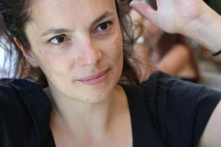 Rencontre avec Vérane Frédiani :
