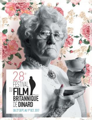 Festival britannique de Dinard : Quand les Anglais débarquent en Bretagne