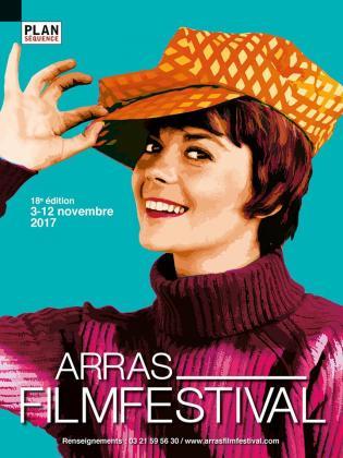 Bilan du 18e Festival du Film d'Arras (3 - 12 novembre 2017)