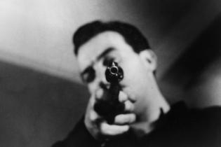 Blast of Silence (Allen Baron, 1961)