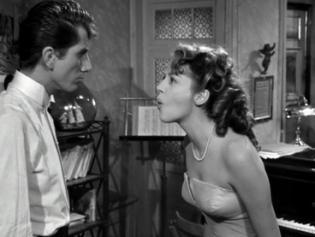 Edouard et Caroline (1951)