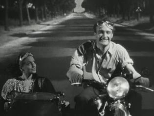 Antoine et Antoinette (1947)
