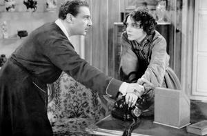 Faisons un rêve (1936)